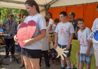 2019-08-31_Foto-©-Angela-Kröll-316977_(c)_caritas