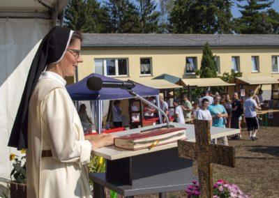 2019-08-31_Foto-©-Angela-Kröll-316991_(c)_caritas
