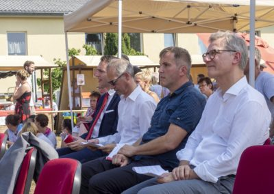 2019-08-31_Foto-©-Angela-Kröll-4311973_(c)_caritas