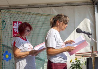 2019-08-31_Foto-©-Angela-Kröll-4311988_(c)_caritas