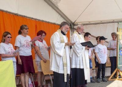 2019-08-31_Foto-©-Angela-Kröll-4312051_(c)_caritas