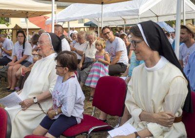 2019-08-31_Foto-©-Angela-Kröll-4312075_(c)_caritas