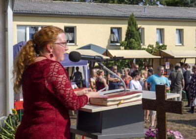 2019-08-31_Foto-©-Angela-Kröll-4312082_(c)_caritas
