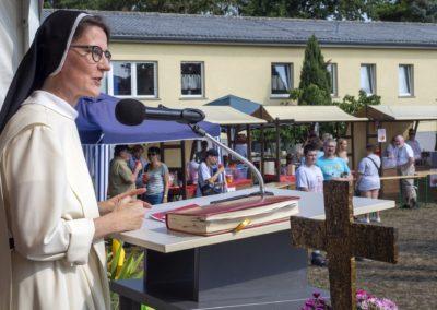2019-08-31_Foto-©-Angela-Kröll-4312085_(c)_caritas