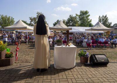 2019-08-31_Foto-©-Angela-Kröll-4312089_(c)_caritas