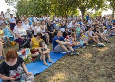 2019-08-31_Foto-©-Angela-Kröll-4312179_(c)_caritas