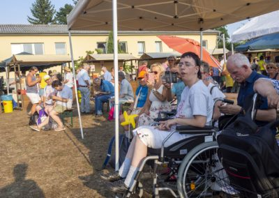 2019-08-31_Foto-©-Angela-Kröll-4312275_(c)_caritas