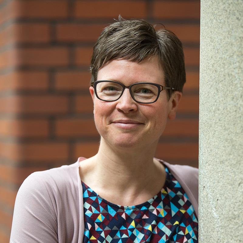 Carla Böhnstedt