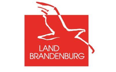 Eindämmungsverordnung Brandenburg (16.12.2020–10.01.2021)
